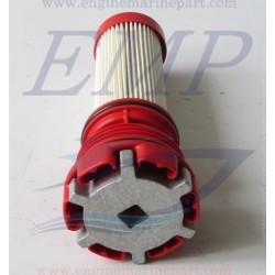 Chiave filtro carburante Mercury 896661