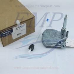 "Timoneria meccanica Safe ""T"" QC Teleflex SH5094-1P"
