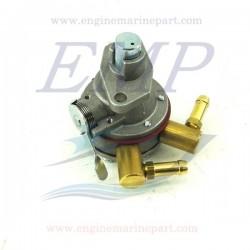 Pompetta AC Yanmar EMP 129108-52101