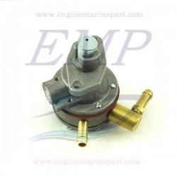 Pompetta AC Yanmar EMP 171353-52100