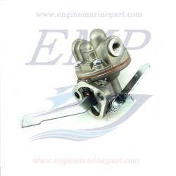 Pompetta AC Yanmar EMP 105582-52010