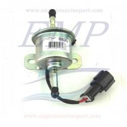 Pompetta AC Yanmar EMP 119600-52021