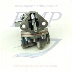 Pompetta AC Yanmar EMP 119225-52102,129612-52100