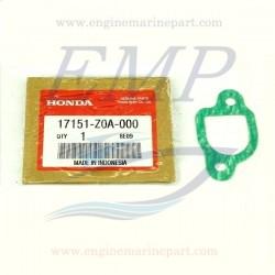 Guarnizione aspirazione Honda 17151-Z0A-000