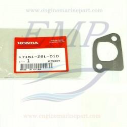 Guarnizione aspirazione Honda 17151-Z6L-010