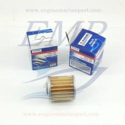 Filtro olio Suzuki 16510-16H11
