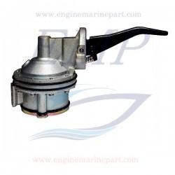 Pompa benzina AC OMC EMP 985723