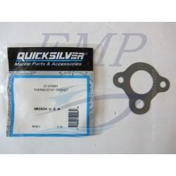 Guarnizione termostato Mercruiser 47590 Q01 / B1 / 1