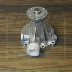 Pompa acqua centrifuga Volvo Penta EMP 828023, 3587508