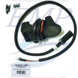 Sensore Mercathode Mercruiser 98869A16 / A18 /A17 / 8M0085692