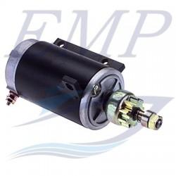 Motorino avviamento Johnson, Evinrude EMP 0586280, 0778993
