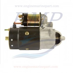 Motorino avviamento Big OMC EMP 0988217