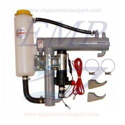 Kit scambiatore di calore Yanmar YSE8