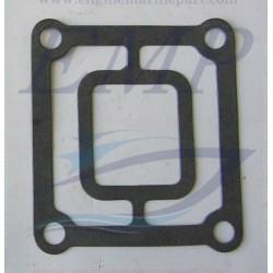 Guarnizione coperchio riser OMC EMP-311121