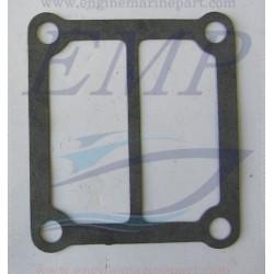 Guarnizione coperchio collettore OMC EMP-907761