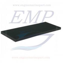 Filtro aria Volvo Penta EMP 3825038