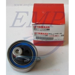 Cuscinetto tendicinghia Yamaha, Selva 69J-11590-00, 63P-11590-00, 01