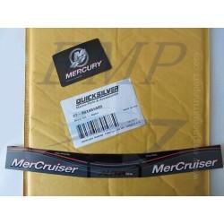 Adesivo Mercruiser 861431A0 4 / 5