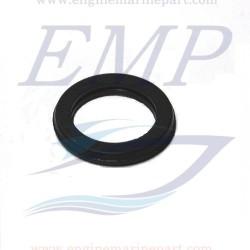 Guarnizione termostato Johnson / Evinrude 0339299