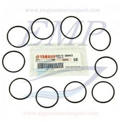 O-ring carburatore Yamaha, Selva  93210-38MH3