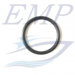 O-ring base pompa acqua OMC EMP 0909316