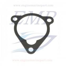 Guarnizione carburatore Suzuki 13855-93310