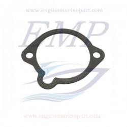 Guarnizione carburatore Suzuki 13855-95210