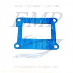 Guarnizione pacco lamellare Suzuki 13121-94510