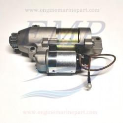 Motorino avviamento Yamaha / Selva EMP 68V-81800-02