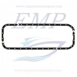 Guarnizione coppa olio Volvo Penta EMP 11030778