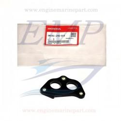 Supporto termostato Honda 06191-ZY6-010