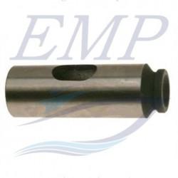 Punterie idrauliche Volvo Penta EMP 1218630