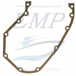 Guarnizione coperchio distribuzione Volvo Penta EMP 1378979