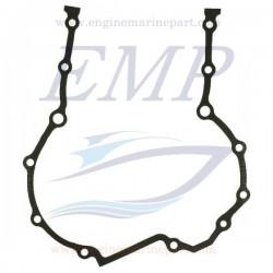 Guarnizione coperchio distribuzione Volvo Penta EMP 838062