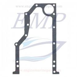 Guarnizione coperchio distribuzione Volvo Penta EMP 859062