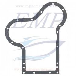 Guarnizione coperchio distribuzione Volvo Penta EMP 859186