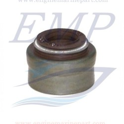 Gommini valvole Volvo Penta EMP 21990221