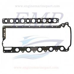Guarnizione coperchio valvole Volvo Penta EMP 8692438