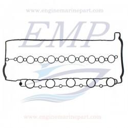 Guarnizione coperchio valvole Volvo Penta EMP 30713459