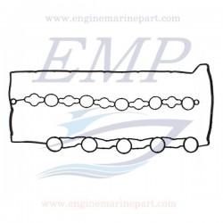 Guarnizione coperchio valvole Volvo Penta EMP 30777600