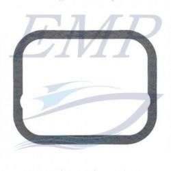 Guarnizione coperchio valvole Volvo Penta EMP 859120
