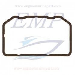 Guarnizione coperchio valvole Volvo Penta EMP 840115
