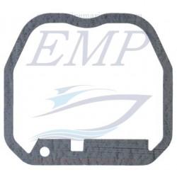 Guarnizione coperchio valvole Volvo Penta EMP 859042