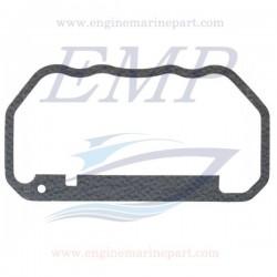 Guarnizione coperchio valvole Volvo Penta EMP 859043