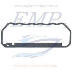 Guarnizione coperchio valvole Volvo Penta EMP 859044