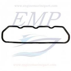 Guarnizione coperchio valvole Volvo Penta EMP 829285