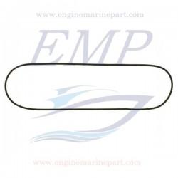 Guarnizione coperchio valvole Volvo Penta EMP 3580317