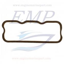 Guarnizione coperchio valvole Volvo Penta EMP 829618