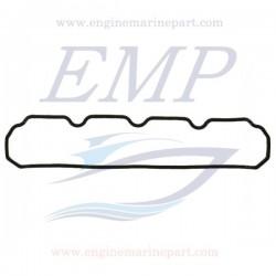 Guarnizione coperchio valvole Volvo Penta EMP 838652