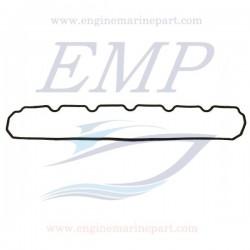 Guarnizione coperchio valvole Volvo Penta EMP 838653